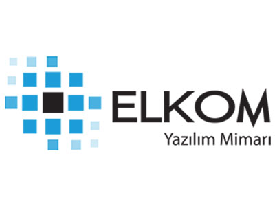 ELKOM YAZILIM MİMARI