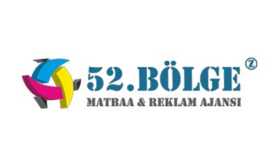 52.Bölge Reklam Ajansı