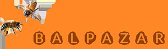 Balpazar Arıcılık Evi